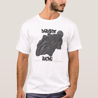 lucky13, DARKSIDERACING T-Shirt
