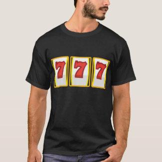 Lucky 7's T-Shirt