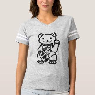 Lucky cat Shirt