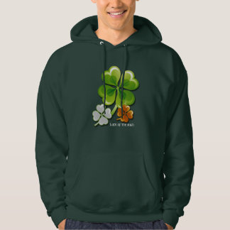 Lucky Charms. St. Patrick's Day T-Shirts