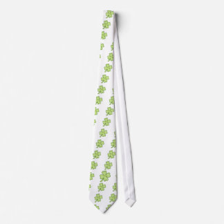 Lucky Day Lacrosse Tie