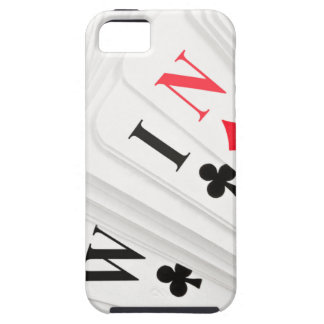 Lucky deal. iPhone 5 covers
