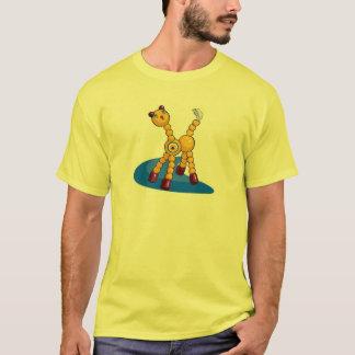 LUCKY EYE EVIL EYE PROTECTIVE TALISMAN T-Shirt