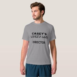 Lucky Life T-Shirt