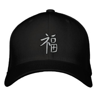 LUCKY LUCK CANT LOSE HAT