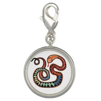 Lucky Snake bracelet
