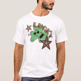 lucky twenty seven T-Shirt