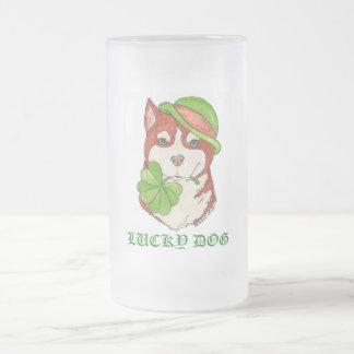 LUCKYDOG Mug