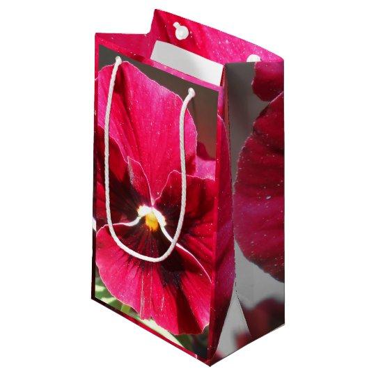 Lucrezia Small Gift Bag