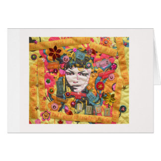 Lucy6x4_pcard Card