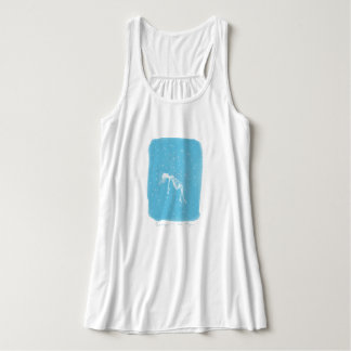 Lucy in the Sky Tank Top