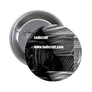 Ludicraft Button