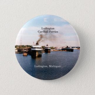 Ludington Car/Rail Ferries button