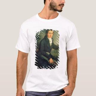 Ludvig van Beethoven , 1804 T-Shirt