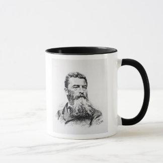 Ludwig Feuerbach Mug
