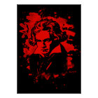 Ludwig van Beethoven tributes (talk) Poster