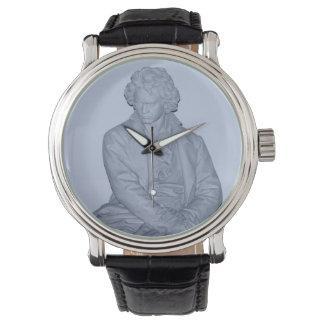 Ludwig Van Beethoven Watch