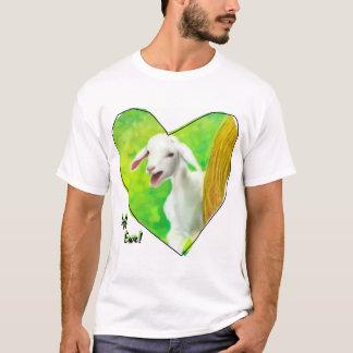 Luff Ewe T-Shirt