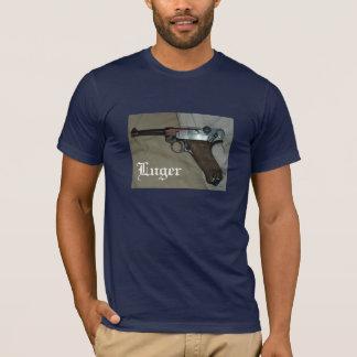 Luger T-Shirt