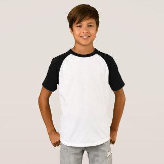 Lukas&jayden tshirt
