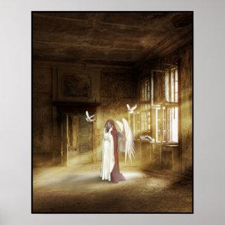 Luke 1510 poster
