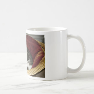 Luke Coffee Mug