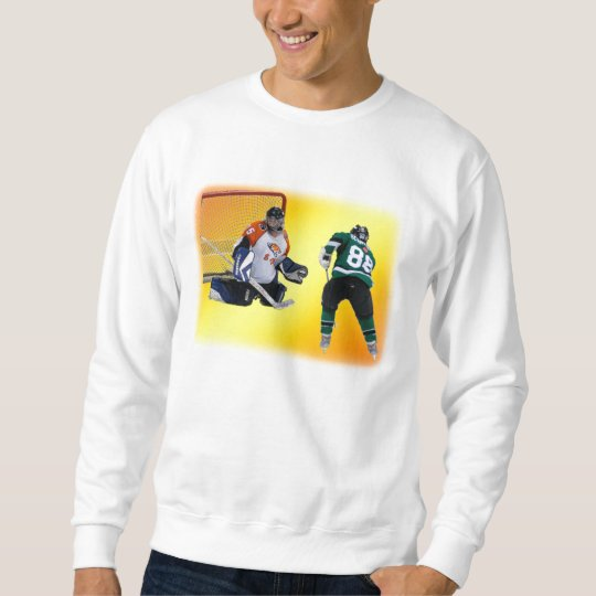 Luke Sweatshirt