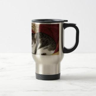 Luke Travel Mug