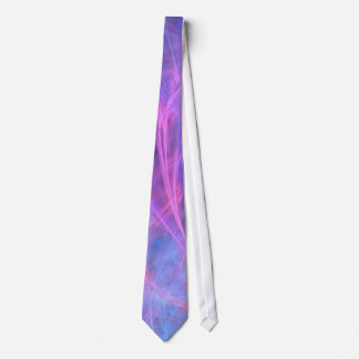 Lullaby Tie