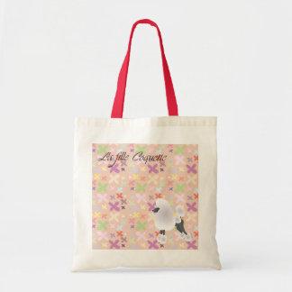 Lulu Sac Tote Bag