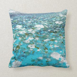 Lumbar Pillow 33 cm x 53 cm