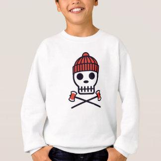 Lumberskull Sweatshirt