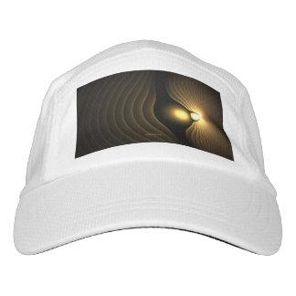 Lumière Hat