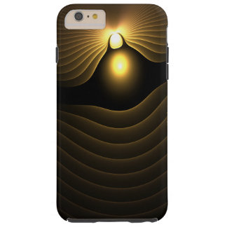 Lumière Tough iPhone 6 Plus Case