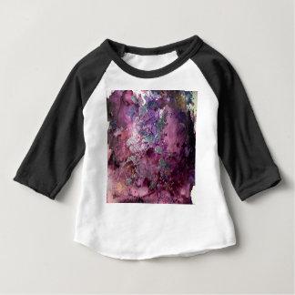 Luminous Context Baby T-Shirt