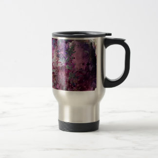 Luminous Context Travel Mug