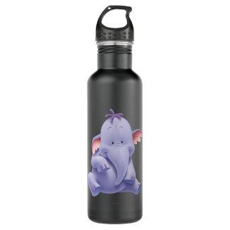 Lumpy 1 710 ml water bottle
