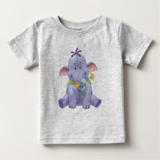 Lumpy 2 baby T-Shirt