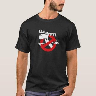 Lumpy T-Shirt