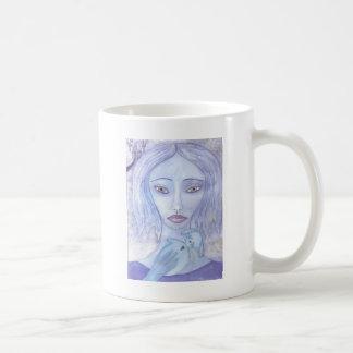 luna blue 001.jpg coffee mug