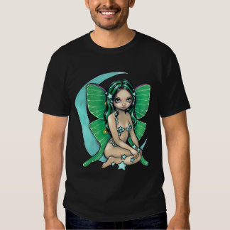 Luna Fairy Shirt