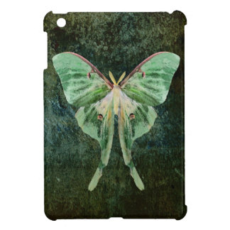 Luna Moth iPad Mini Case