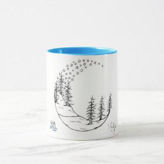 Luna Mug