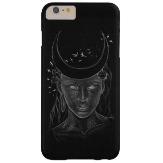 Luna Phone Case