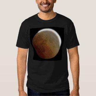 Lunar Eclipse T-shirt