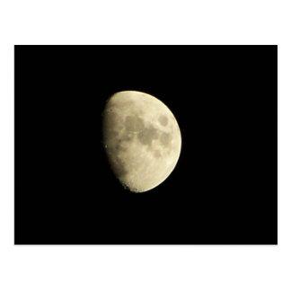 Lunar Gift Postcard