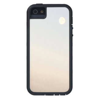 lunar iPhone case