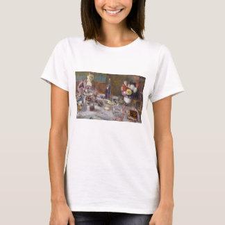 Luncheon T-Shirt