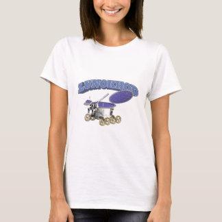 Lunokhod T-Shirt