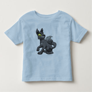 Lupe Shadow Toddler T-shirt